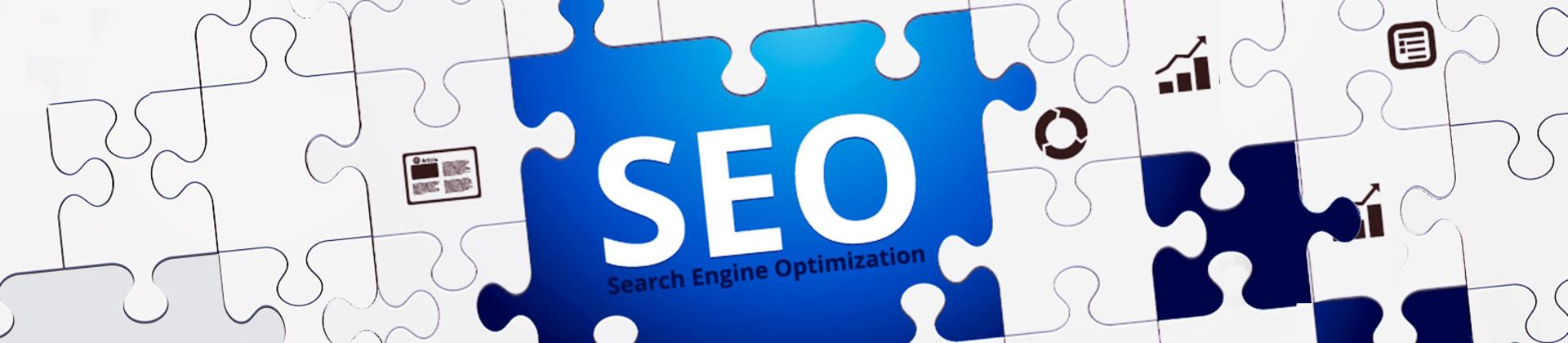 #<School:0x007f8937b5e470>-Estratégias para otimizar o posicionamento do seu negócio no Google