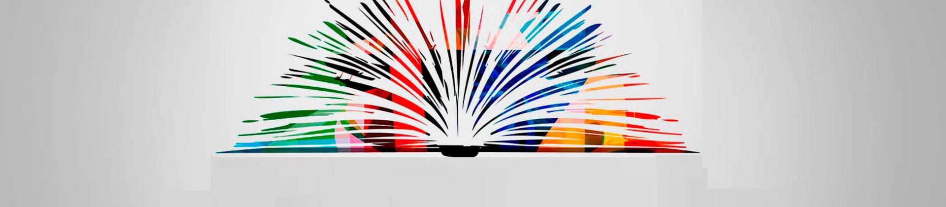 #<School:0x007fc4c8336bb8>-Saiba o que escritores e roteiristas tem a ensinar para publicitários e marketeiros