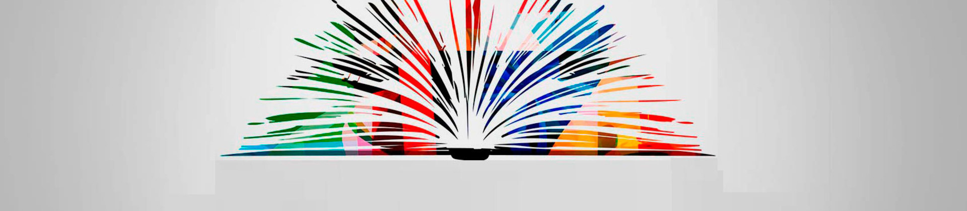 #<School:0x00559c1233e240>-Saiba o que escritores e roteiristas tem a ensinar para publicitários e marketeiros