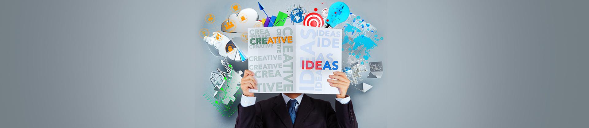 #<School:0x007f1d5ee819f8>-Inovação e Design na autopromoção de profissionais criativos