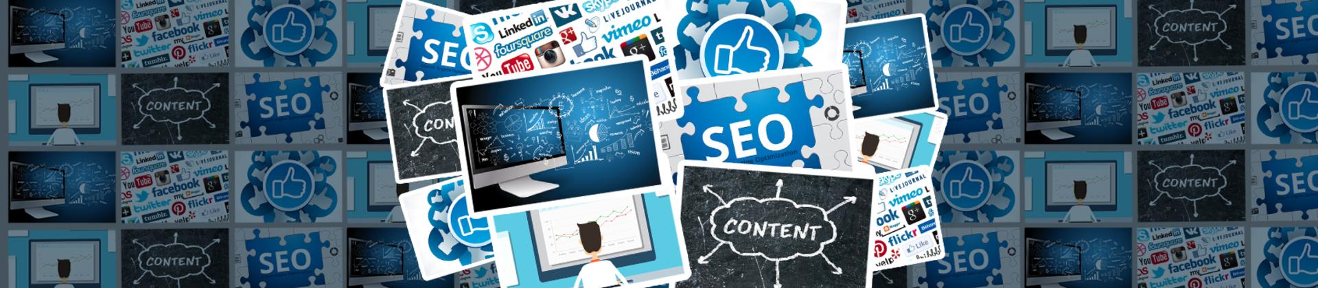 #<School:0x007f5754ec3238>-70 horas/aula de conhecimento prático em Marketing Digital