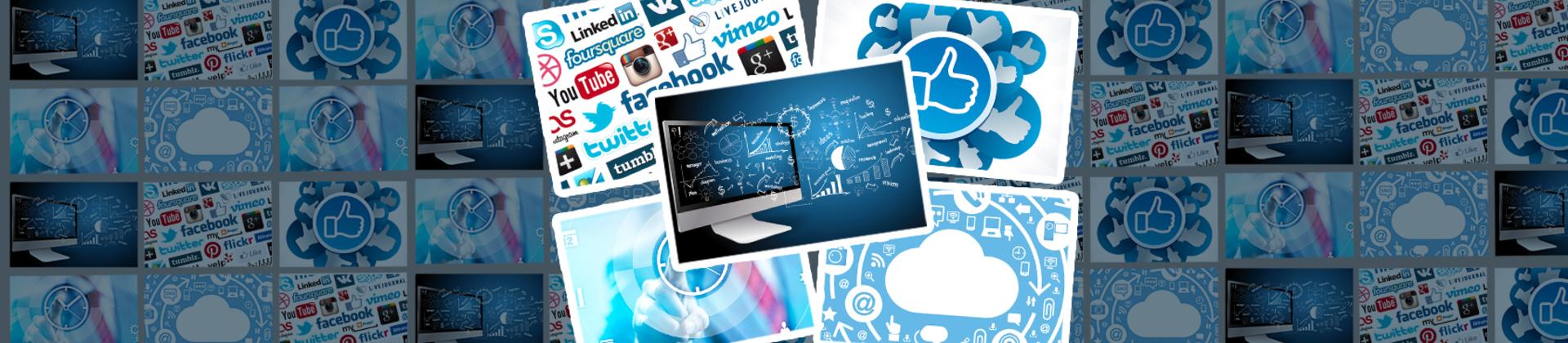#<School:0x007f5754ec3238>-BMS Gestão Digital - Pacote com 5 cursos da BMS