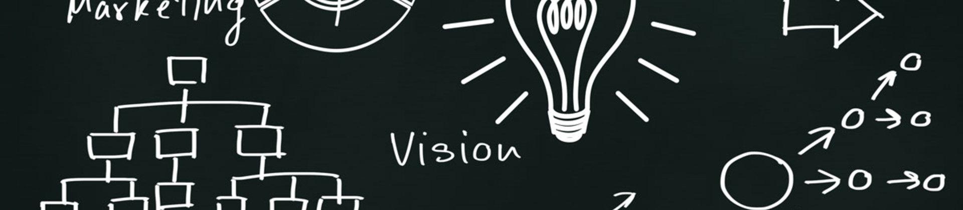 #<School:0x007f1d5ee819f8>-Potencialize a criatividade e fomente a geração de ideias diferenciadas. Em qualquer atividade.