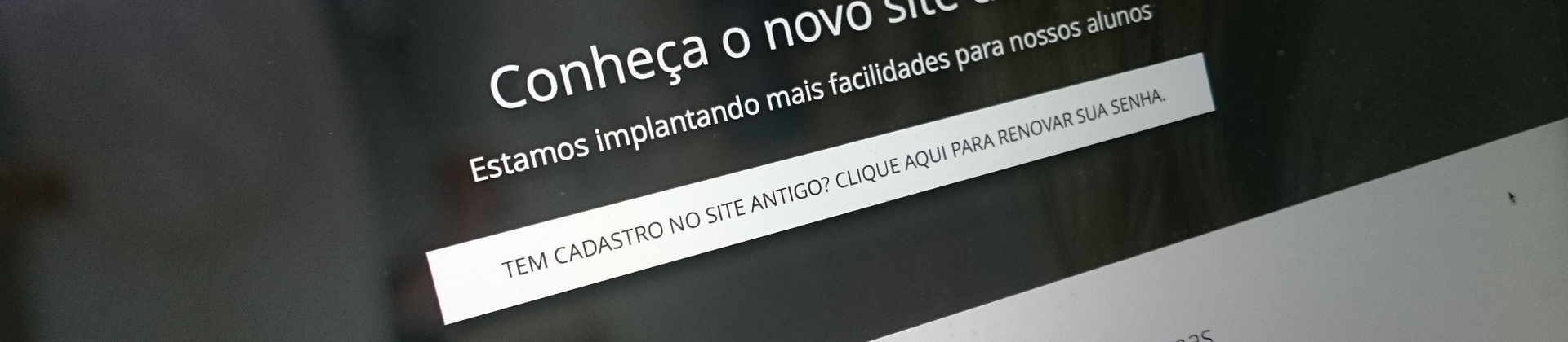 Brasília Marketing School - BMS-cursos-Formação Google Adwords
