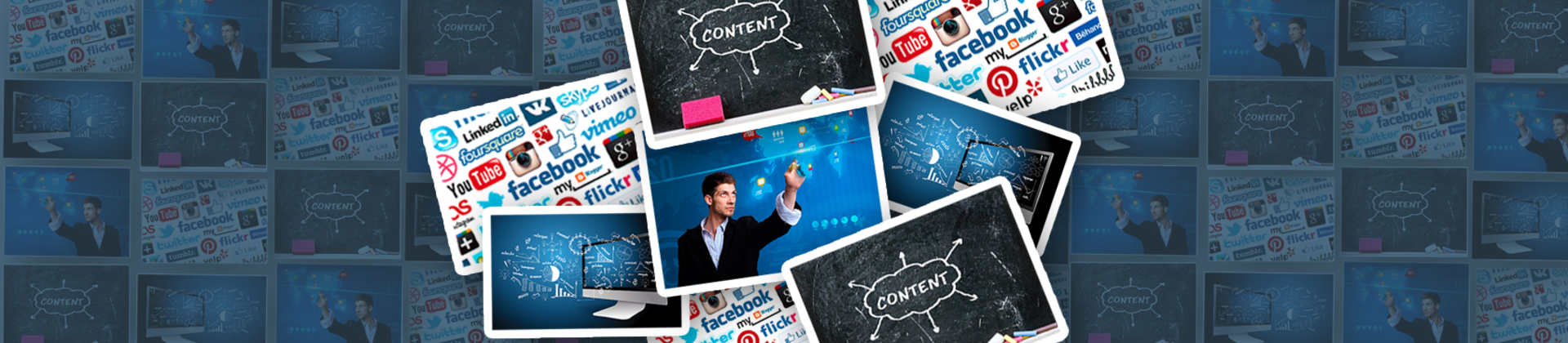 Brasília Marketing School - BMS-cursos-BMS Digital