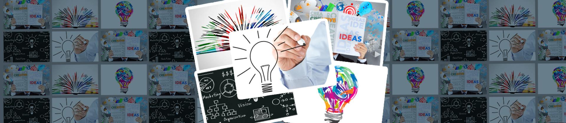 Brasília Marketing School - BMS-cursos-BMS Criatividade