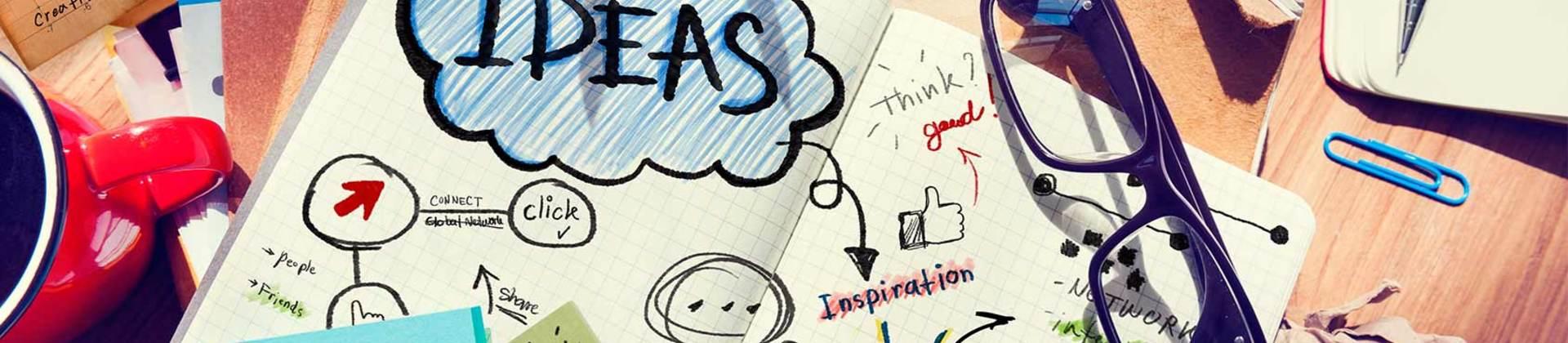 Brasília Marketing School - BMS-cursos-Planejamento de Comunicação