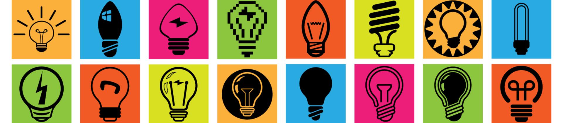 Brasília Marketing School - BMS-cursos-Criatividade para inovar