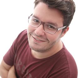 Brasília Marketing School - BMS-professores-parceiros-Tiago Vaz