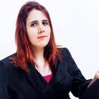 Brasília Marketing School - BMS-professores-parceiros-Camila Carrano