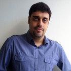 Brasília Marketing School - BMS-professores-parceiros-Hélio Eduardo Lopes