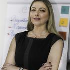 Brasília Marketing School - BMS-professores-parceiros-Fátima Periard