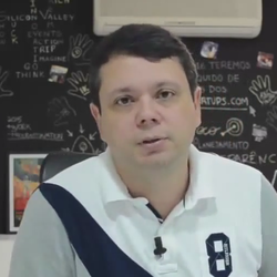 Brasília Marketing School - BMS-professores-parceiros-Caco Borges Leal