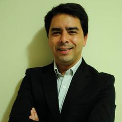 Brasília Marketing School - BMS-professores-parceiros-Camilo P. de Leon