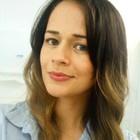 Brasília Marketing School - BMS-professores-parceiros-Ariadna Neves