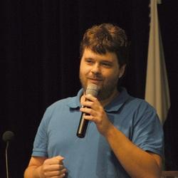 Brasília Marketing School - BMS-professores-parceiros-Bruno Scartozzoni