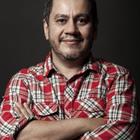 Brasília Marketing School - BMS-professores-parceiros-Luiz Cavalheiros