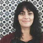 Brasília Marketing School - BMS-professores-parceiros-Gabriela Miranda