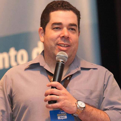 Brasília Marketing School - BMS-professores-parceiros-Leo Cabral