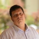Brasília Marketing School - BMS-professores-parceiros-Guilherme Lobão