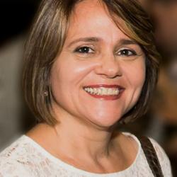 Brasília Marketing School - BMS-professores-parceiros-Wladia Valeska Pontes de Salvi