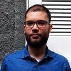 Brasília Marketing School - BMS-professores-parceiros-Lucas Cunha